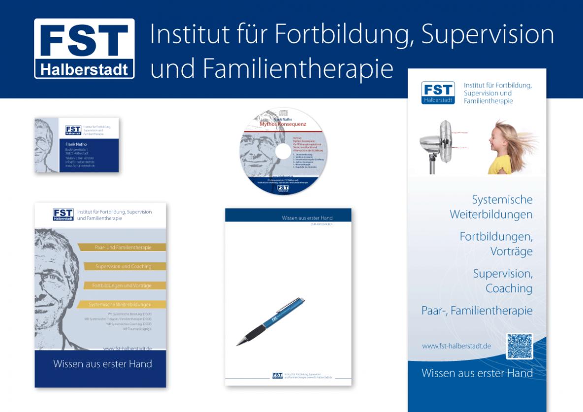 Referenzen-Grafikdesign-FST-Halberstadt